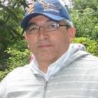 Claudio Velásquez Martínez