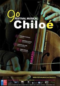 afiche definitivo 9º Festival