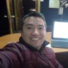 Luis Alejandro Rocha